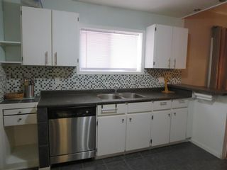 Photo 4: 283 Magnus Avenue in Winnipeg: North End Residential for sale (4A)  : MLS®# 202118581