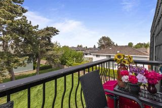 """Photo 10: 360 8151 RYAN Road in Richmond: South Arm Condo for sale in """"MAYFAIR COURT"""" : MLS®# R2580681"""