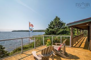 Photo 28: 4408 Prospect Road in Bayside: 40-Timberlea, Prospect, St. Margaret`S Bay Residential for sale (Halifax-Dartmouth)  : MLS®# 202123630