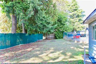 Photo 5: 13075 OLD YALE Road in Surrey: Whalley House for sale (North Surrey)  : MLS®# R2563519