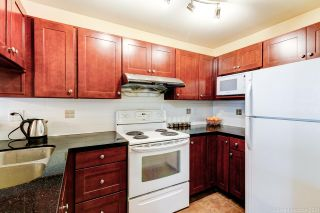 Photo 17: 202 7465 SANDBORNE Avenue in Burnaby: South Slope Condo for sale (Burnaby South)  : MLS®# R2571525