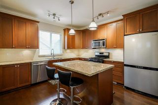 """Photo 10: 18918 68 Avenue in Surrey: Clayton House for sale in """"Townline Homes"""" (Cloverdale)  : MLS®# R2573111"""