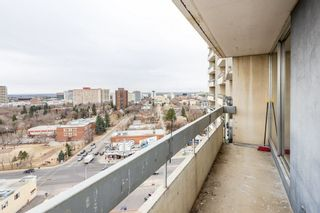 Photo 22: 1704 10883 SASKATCHEWAN Drive in Edmonton: Zone 15 Condo for sale : MLS®# E4241084