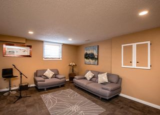 Photo 30: 25 Millbank Bay SW in Calgary: Millrise Detached for sale : MLS®# A1072623