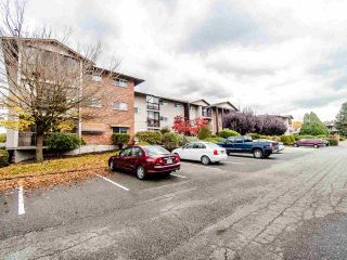 "Photo 18: 204 32910 AMICUS Place in Abbotsford: Central Abbotsford Condo for sale in ""ROYAL OAKS"" : MLS®# R2474373"