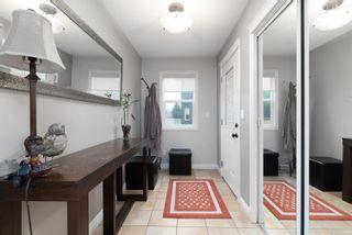 Photo 15: 4 520 Sunnydale Road: Morinville House Half Duplex for sale : MLS®# E4256022