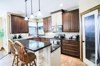 Photo 7: 10316 Bunce Crescent in North Battleford: Fairview Heights Residential for sale : MLS®# SK861086