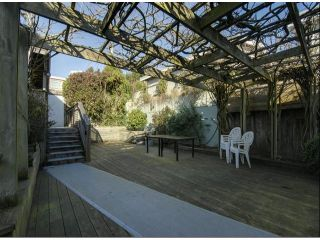 Photo 14: 15054 ROYAL Avenue: White Rock House for sale (South Surrey White Rock)  : MLS®# F1401844