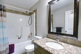 Photo 26: 6 18230 104A Street in Edmonton: Zone 27 House Half Duplex for sale : MLS®# E4253694