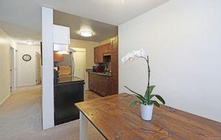 Photo 10: 204 178 Back Rd in : CV Courtenay East Condo for sale (Comox Valley)  : MLS®# 873351