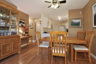 Photo 4: 211 2551 PARKVIEW Lane in Port Coquitlam: Central Pt Coquitlam Condo for sale : MLS®# R2133459
