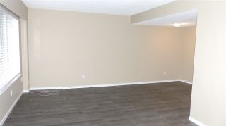 """Photo 5: 133 45185 WOLFE Road in Chilliwack: Chilliwack W Young-Well Townhouse for sale in """"TOWNSEND GREEN"""" : MLS®# R2565539"""
