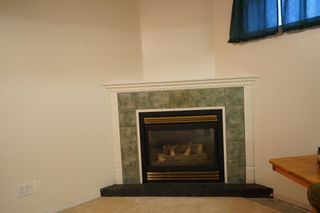 Photo 13: #23, 15 Ritchie Way: Sherwood Park Townhouse for sale : MLS®# E4247263