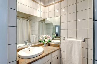 Photo 21: 303 Silver Valley Rise NW in Calgary: Silver Springs Detached for sale : MLS®# A1084837