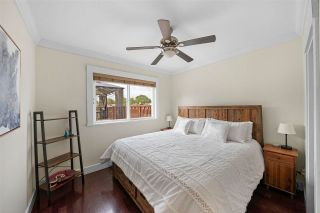 Photo 18: 2360 E 4TH Avenue in Vancouver: Grandview Woodland House for sale (Vancouver East)  : MLS®# R2584932