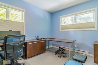 Photo 42: 7937 Northwind Dr in : Na Upper Lantzville House for sale (Nanaimo)  : MLS®# 878559