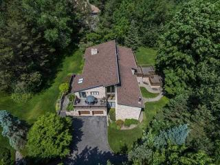 Photo 13: 7 Greenvalley Circle in Whitchurch-Stouffville: Rural Whitchurch-Stouffville House (Bungalow-Raised) for sale : MLS®# N3531297