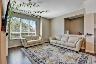 """Photo 4: 13 10595 DELSOM Crescent in Delta: Nordel Townhouse for sale in """"Capella"""" (N. Delta)  : MLS®# R2597842"""