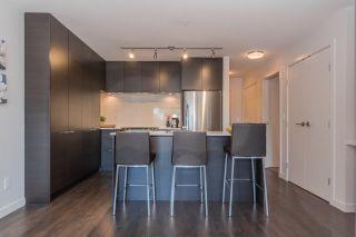 Photo 6: 308 1677 LLOYD AVENUE in North Vancouver: Pemberton NV Condo for sale : MLS®# R2182915