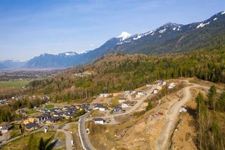 Photo 4: 8000 NIXON Road in Chilliwack: Eastern Hillsides Land Commercial for sale : MLS®# C8037477