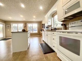 Photo 13: 4707 62 Street: Wetaskiwin House for sale : MLS®# E4227723