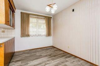 Photo 12: 8829 74 Street in Edmonton: Zone 18 House for sale : MLS®# E4260405
