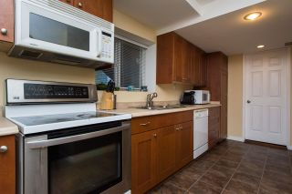 Photo 14: 2521 AUSTIN Avenue in Coquitlam: Coquitlam East House for sale : MLS®# R2018383