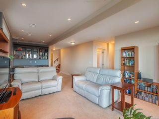 Photo 32: 4670 Ewen Pl in : Na North Nanaimo House for sale (Nanaimo)  : MLS®# 861063