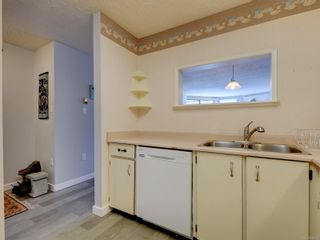 Photo 9: 302 1745 Leighton Rd in : Vi Jubilee Condo for sale (Victoria)  : MLS®# 878741