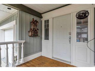 "Photo 3: 24072 109 Avenue in Maple Ridge: Cottonwood MR House for sale in ""HUNTINGTON VILLAGE"" : MLS®# R2539669"