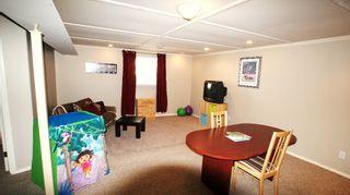 Photo 22: 947 John Bruce Road East in Winnipeg: St Vital Residential for sale (South East Winnipeg)  : MLS®# 1109667