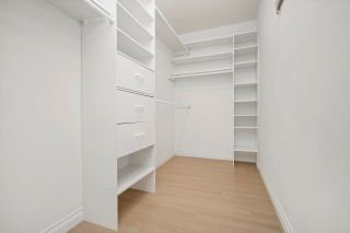 Photo 24: 6759 88 Street in Edmonton: Zone 17 House for sale : MLS®# E4260771