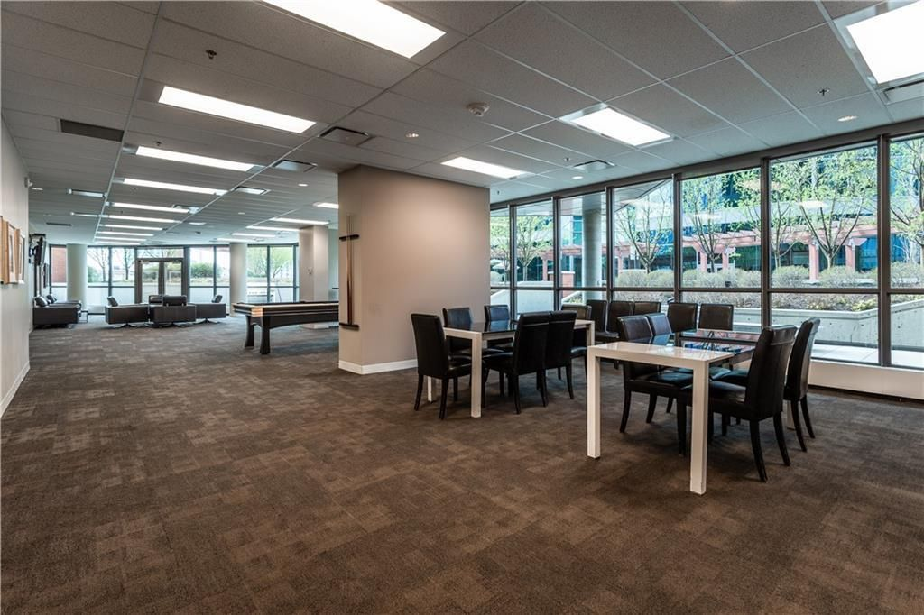 Photo 25: Photos: 410 225 11 Avenue SE in Calgary: Beltline Apartment for sale : MLS®# C4245710