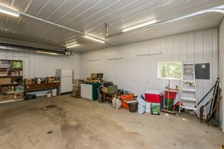 Photo 46: 26 460002 Hwy 771: Rural Wetaskiwin County House for sale : MLS®# E4237795
