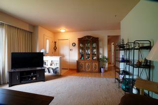 Photo 4: 4 Radisson Avenue in Portage la Prairie: House for sale : MLS®# 202115022
