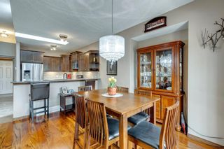Photo 9: 138 STRATHMORE LAKES Place: Strathmore Detached for sale : MLS®# A1118209