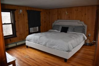 Photo 18: 48 Pecks Hill Road in Bear River: 400-Annapolis County Residential for sale (Annapolis Valley)  : MLS®# 202024409
