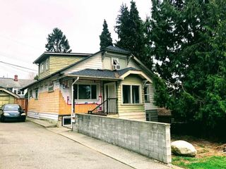 Photo 17: 531 FOURTEENTH Street in New Westminster: Uptown NW House for sale : MLS®# R2351399