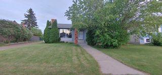 Main Photo: 10711 33 Avenue in Edmonton: Zone 16 House for sale : MLS®# E4250110