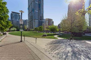 "Photo 33: PH2703 1155 SEYMOUR Street in Vancouver: Downtown VW Condo for sale in ""The Brava"" (Vancouver West)  : MLS®# R2571488"