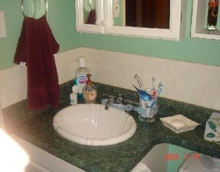 Photo 7: No Address: Residential for sale (Canada)  : MLS®# 2808437