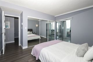 "Photo 6: 603 1355 W BROADWAY Avenue in Vancouver: Fairview VW Condo for sale in ""The Broadway"" (Vancouver West)  : MLS®# R2439144"