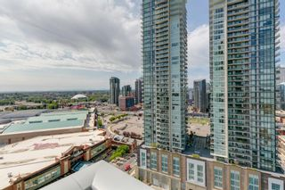 Photo 19: 2204 433 11 Avenue SE in Calgary: Beltline Apartment for sale : MLS®# A1031425