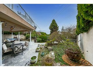 Photo 12: 14109 MARINE Drive: White Rock House for sale (South Surrey White Rock)  : MLS®# R2558613