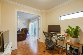 "Photo 18: 21 3397 HASTINGS Street in Port Coquitlam: Woodland Acres PQ Townhouse for sale in ""Maple Creek"" : MLS®# R2544787"