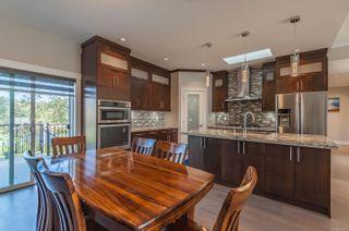 Photo 51: 5764 Linyard Rd in : Na North Nanaimo House for sale (Nanaimo)  : MLS®# 863272