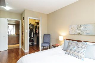 Photo 14: 409 1450 W 6TH AVENUE in : Fairview VW Condo for sale (Vancouver West)  : MLS®# R2105605