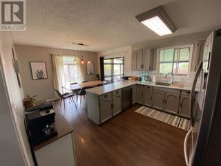 Photo 2: 49 Crescent Drive in Fort Assiniboine: House for sale : MLS®# A1108312