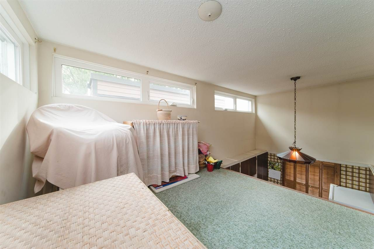 """Photo 15: Photos: 406 1435 NELSON Street in Vancouver: West End VW Condo for sale in """"WESTPORT"""" (Vancouver West)  : MLS®# R2405328"""