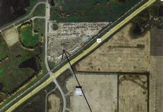 Photo 3: 8901 125 Street: Fort Saskatchewan Land Commercial for sale : MLS®# E4112235